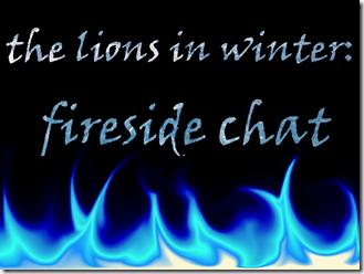 firesidechatlogo[5]