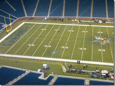 Ford_Field_Vikings_Logo_Monday_Night_Giants