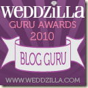 Guru-Awards-2010-125x125-blog-guru