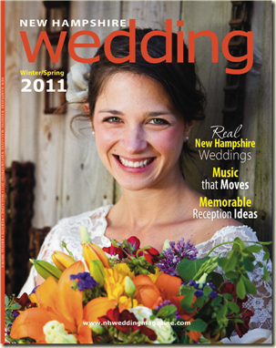 new-hampshire-kendal-j-bush-embellish-magazine-1