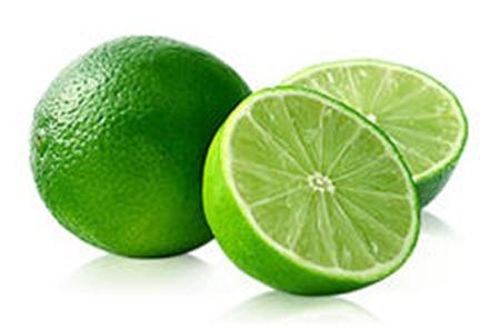 jeruk-nipis-limau-nipis