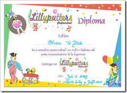 diploma-orion-lillyputters