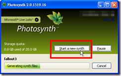 photosynth obama-02