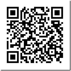 QR_瀏覽內容轉送手機