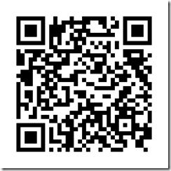 QR_Androidify