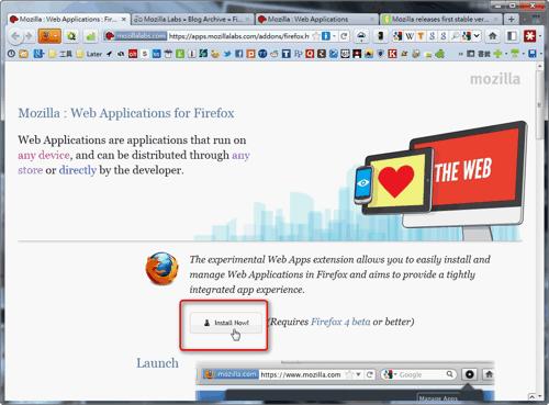 open web app-06