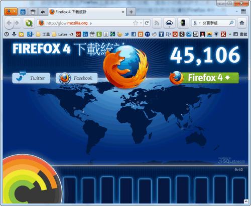 firefox 4-14