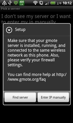 gmote-09