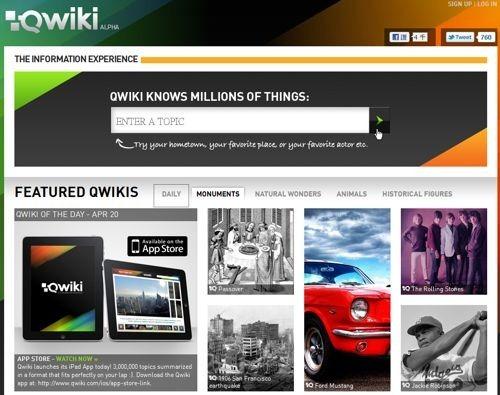 qwiki-01