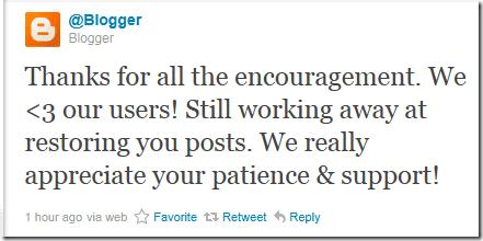 blogger-08