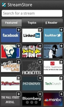 rss reader android-13