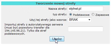 freedns_strefa