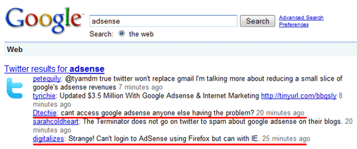 adsense_cant_login