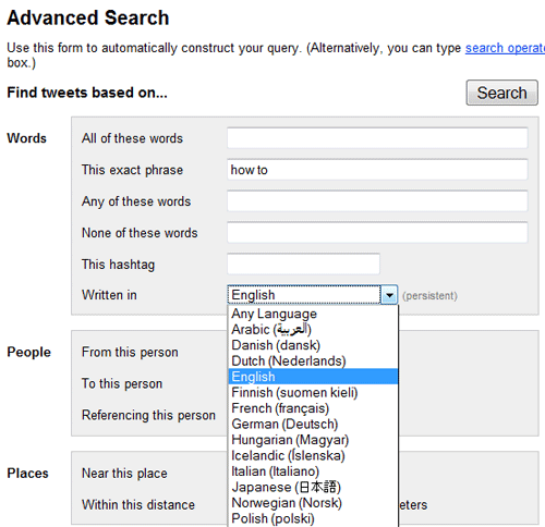 advanced_search