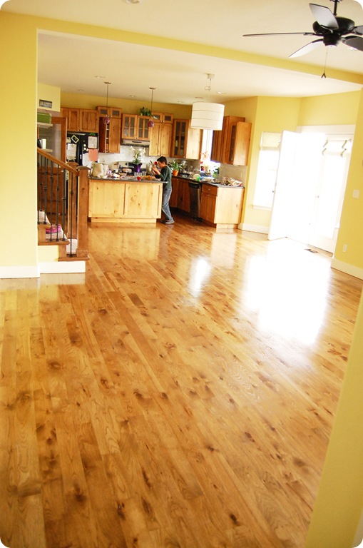 great room floors done 005