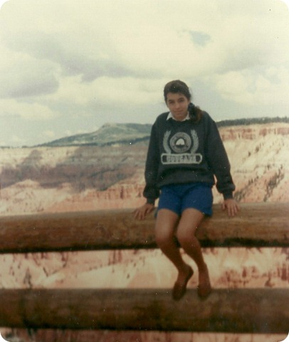 cedar breaks age 15 maybe2