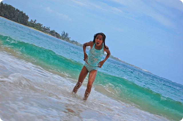 kokololio beach in laie (14)