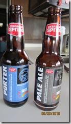 O'Kanagan Spring Beer