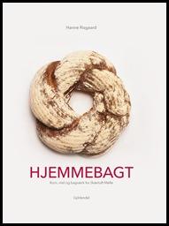 COOP_HJEMMEBAGT_low