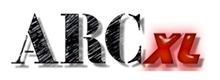 ArcXL