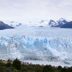 perito-moreno-gletsjer-patagonie.JPG