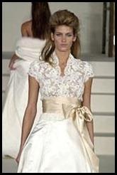 58562_Monique-Lhuillier-Ball-Gown-Jacqueline