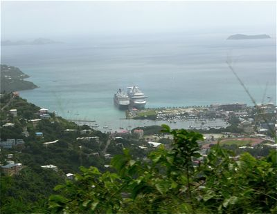08_ships-from-high-road.jpg
