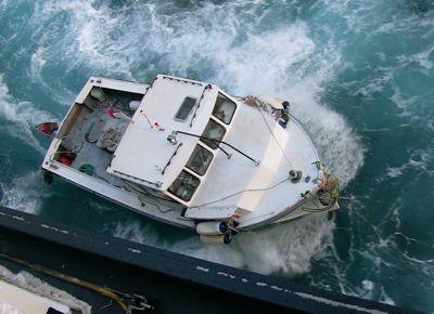 02-Pilot-boat-escort.jpg