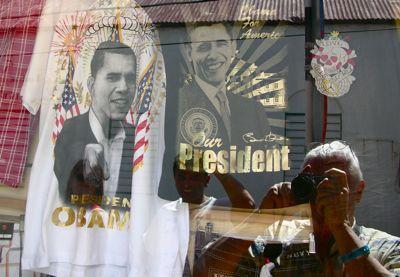 Obama-is-here.jpg