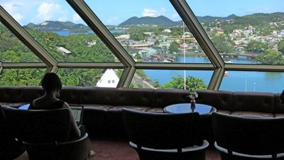St. Lucia from CrowsNest bar.jpg