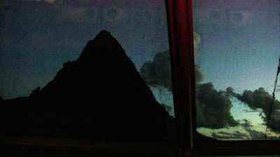 StLucia-peak.jpg