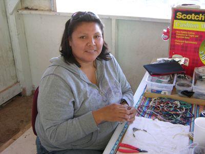 Navajo beader.jpg