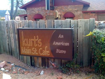 Kurt's Mainstreet Grill-2.jpg
