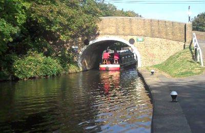 barge-under-bridge.jpg