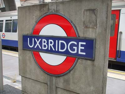 uxbridge-station.jpg