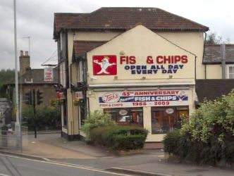 fis-&-chips.jpg