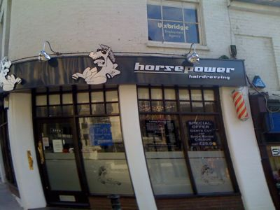 horsepower-hairdressing.jpg
