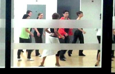 dance-class-cu.jpg