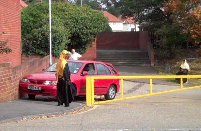 car-gate.jpg