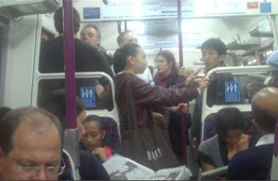 25-tube-crowded.jpg