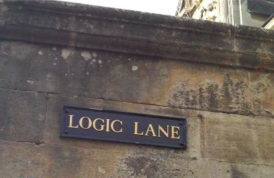 logic-lane-sign.jpg