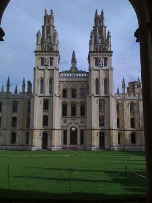 Ivory-Towers-Oxford.jpg