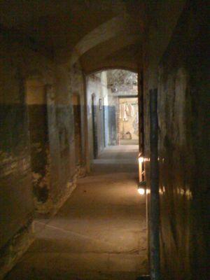 castle-prison-hallway.jpg