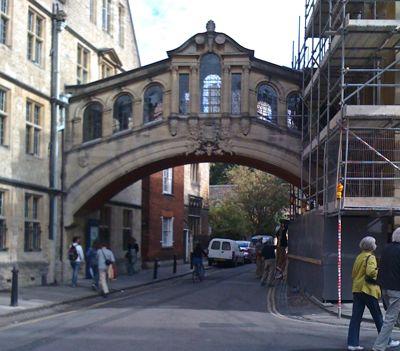 Oxford-archway.jpg