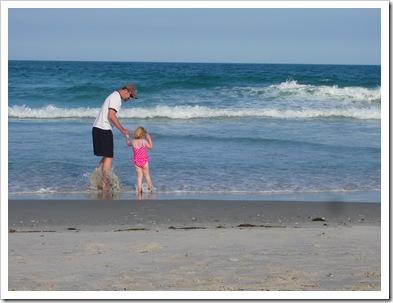 Beach1.25