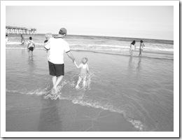 Beach3.5