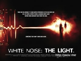 鬼讯号2(White noise: the light)