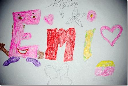 migline