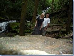 Roaring Falls hike12
