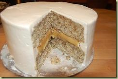 peruvian cake 001